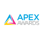 DSE APEX Awards 2019