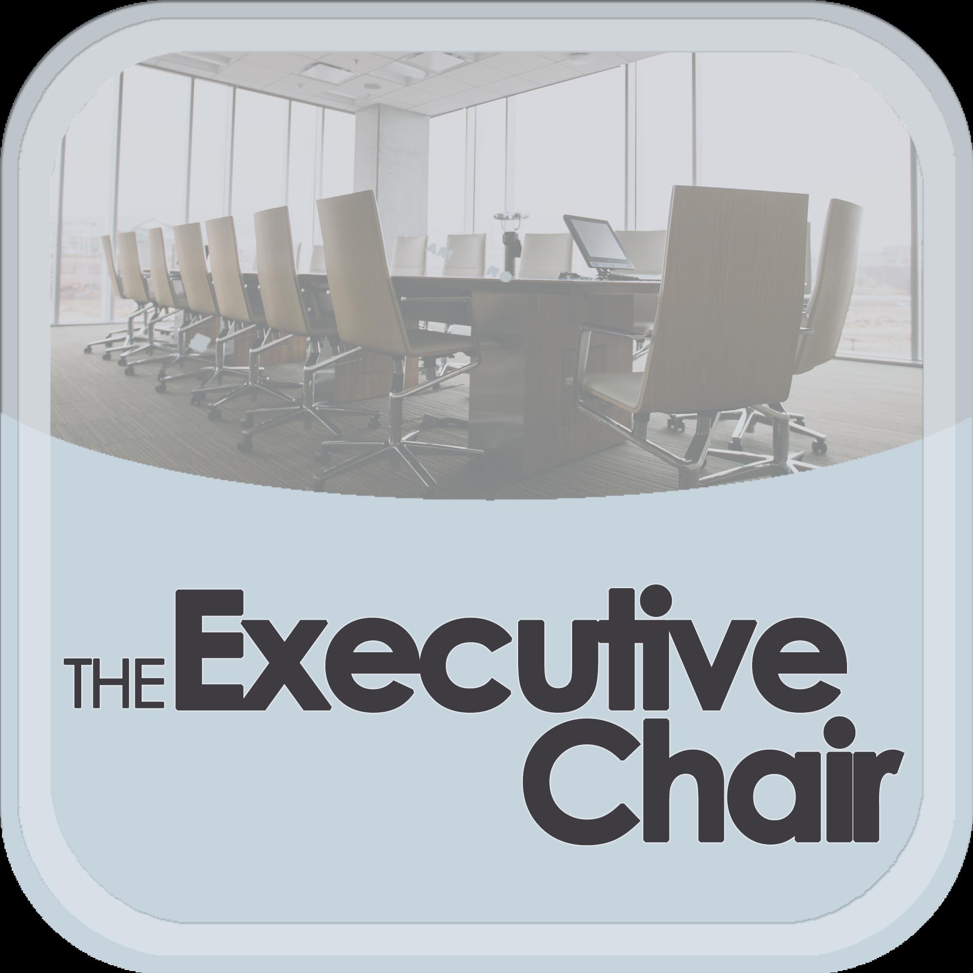 AV Executive Logo