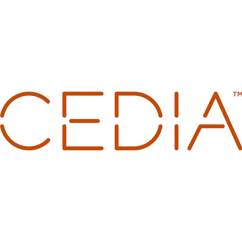 CEDIA-800x800