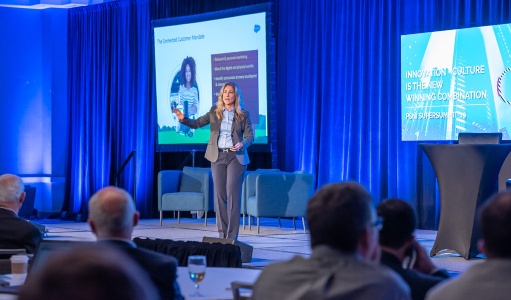PSNI Tiffani Bova