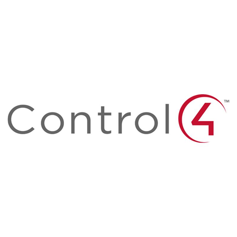 Control4 800x800