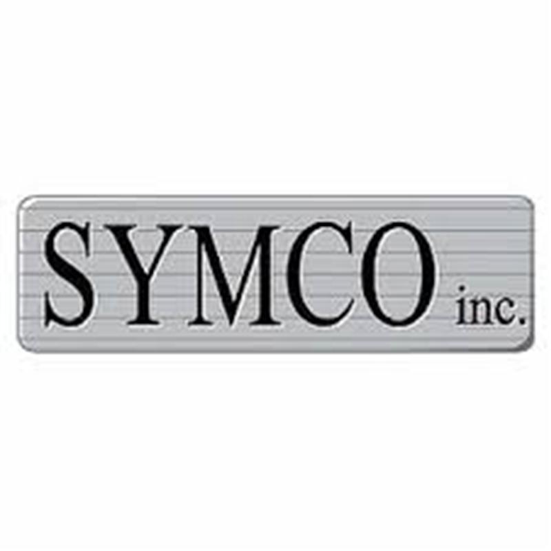 Symco logo 800x800