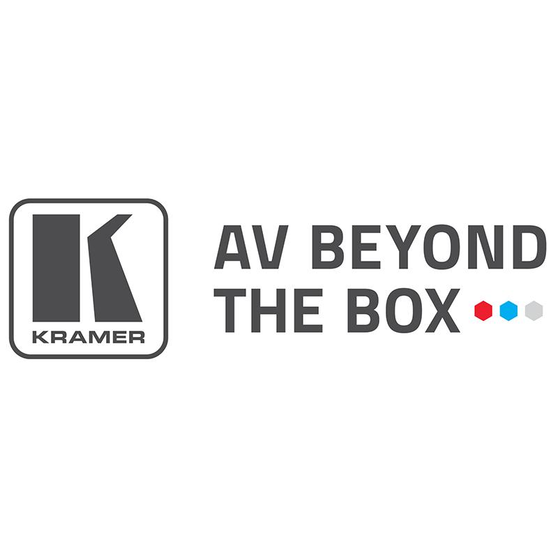 Kramer logo 800