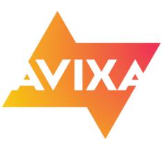 AVIXA: Global pro-AV industry will decline to $239 Billion in 2020
