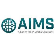 AIMS, VSF partner on 'Summer Sessions' educational online presentations