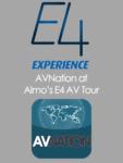 AVNation Almo E4 2019