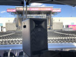 JBL 7 Series Monitors to Deliver Stunning Live Sound During Styx tour