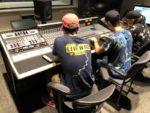 Dante and Dante Manager streamline audio production at UC Denver