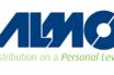Almo Professional A/V