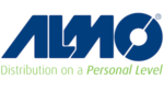 Almo Professional A/V launches Almo AV-As-A-Service financial solutions