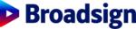 Broadsign, Lemma Partner on expansion into APAC