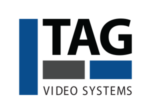 TAG Video Systems appoints Graphic Image Technologies as Distributor in South Africa