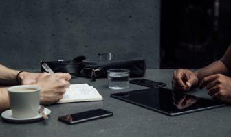AV consultant vs AV Integrator