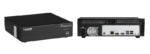 Black Box to showcase IP, 4K solutions at ISE 2020