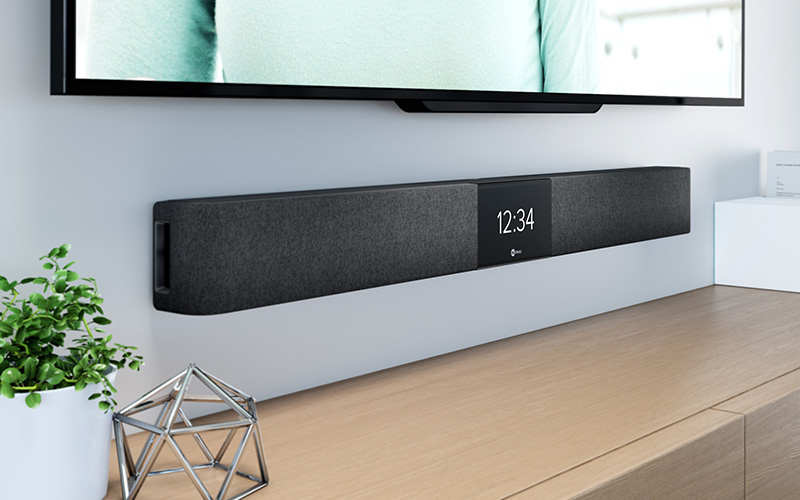 Nureva debuts HDL200 system for audio conferencing in small spaces