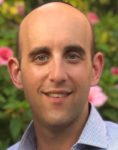 Kubient appoints Josh Weiss as new Chief Financial Officer