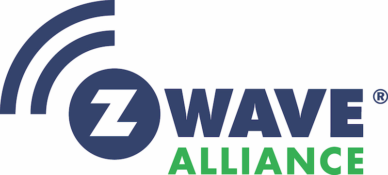 Z-Wave Alliance Members to showcase new products at CES 2020
