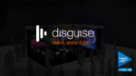 disguise to showcase integrated solutions at ISE 2020