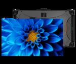 Leyard and Planar demos portfolio of video wall tech at ISE 2020