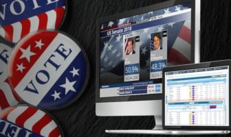 Bannister Lake unveils enhancements to Chameleon election module