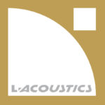 L-Acoustics suspends on-site operations in some European countries, issues statement