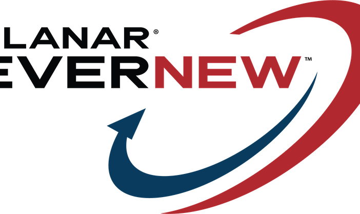Planar launches Planar EverNew Managed Service
