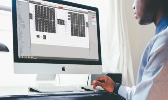 Xilica releases fourth generation of designer software