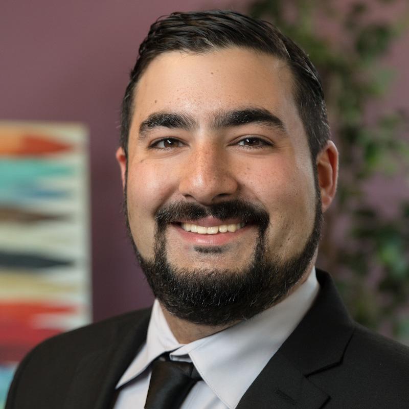 elektraLite names Brandon Tsaptsinos national sales manager