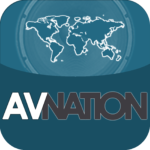 AVNation Podcast