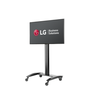 LG introduces Health Protocol digital signage solutions