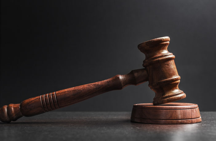 Lawsuit against Link Electronics dismissed