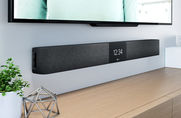 Nureva now shipping HDL200 audio conferencing system