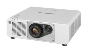 Panasonic focuses on communications and interactive collaboration with new solutions