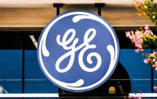 Savant's acquisition of GE Lighting is a value proposition for residential AV