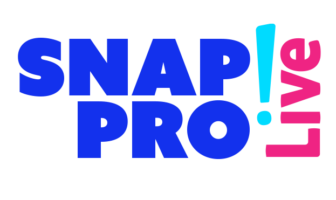 Snap AV to debut Snap Pro Live event this fall