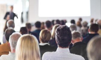 CEDIA unveils revised Tech Summit schedule