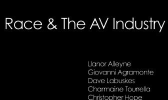 AVWeek 459 slate