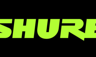 Shure unveils new tech portal