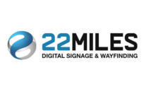 22Miles, Crestron form integration partnership