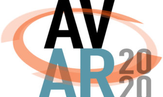 AES announces registration and schedule for August virtual event