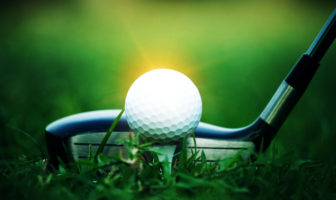 Audio Out plans golf outing to benefit COVID-19 research
