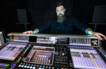 DiGiCo, KLANG help Hellooo TV achieve ultra high quality streamed shows