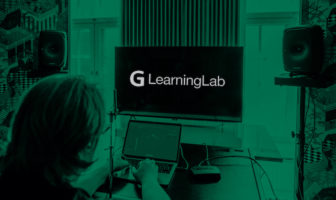 Genelec G LearningLab to host new GLM 4 tutorials
