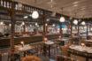 Swedish food hall employs Genelec's Smart IP solution