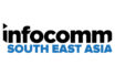 InfoComm Southeast Asia: 2021 regional economic rebound offers AV pros growth opportunities
