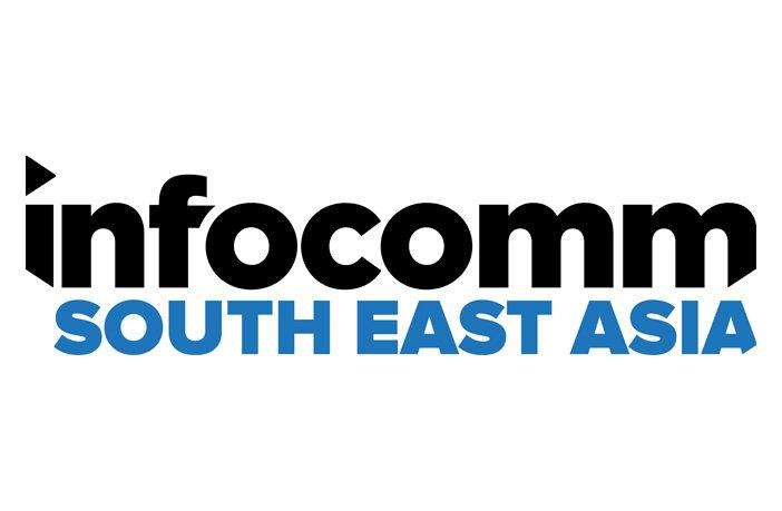 InfoComm Southeast Asia: 2021 regional economic rebound offers AV pros growth opportunities