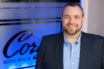 Integrator Interview: Cory's AV's Brad Poarch
