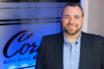 Integrator Interview: Cory's AV's Brad Poarch