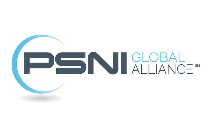 PSNI Global Alliance welcomes IVCi as member
