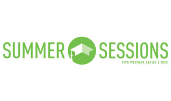 Panasonic launches Summer Sessions webinar series